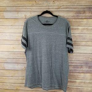 Men's American Rag Gray tshirt